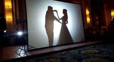 couple dance choreography