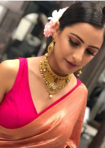 Naina Kapur