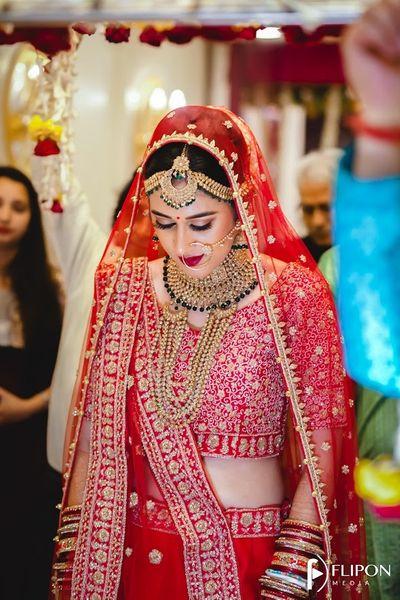 Rahul & Apoorva Wedding Diary
