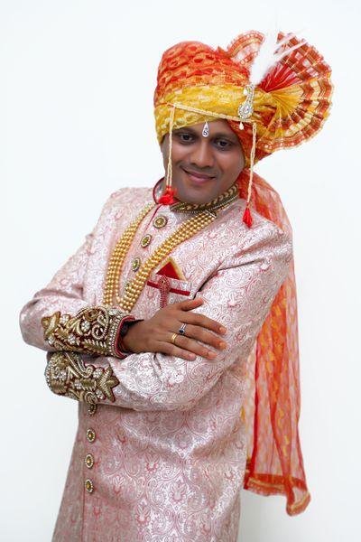 Album in City Indore