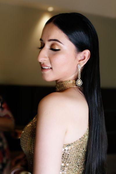 Aishwarya ♥️