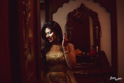 Devika Abhirath