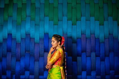 Album in City Hyderabad