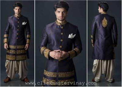 wedding collection2015