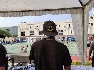 Album in City Jamshedpur