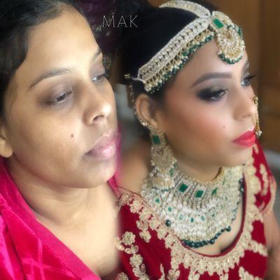 karishmas wedding