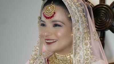My Nri Bride From Australia