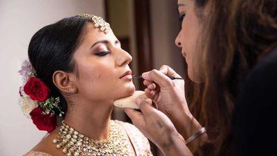 Malavikka Sharma