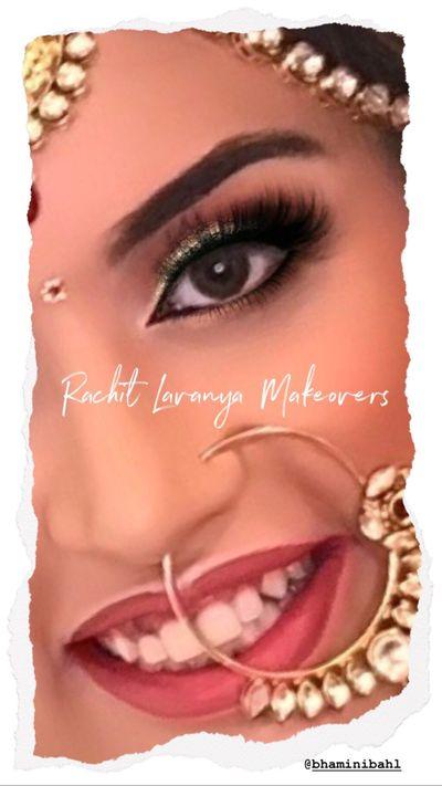 Album in City Chandigarh