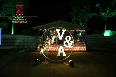 Album in City Mysore