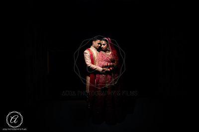 Album in City Rishikesh