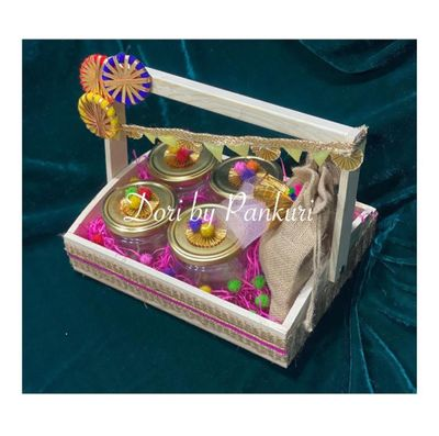 lohri trays