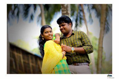 Album in City Tirunelveli