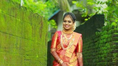 Album in City Kerala