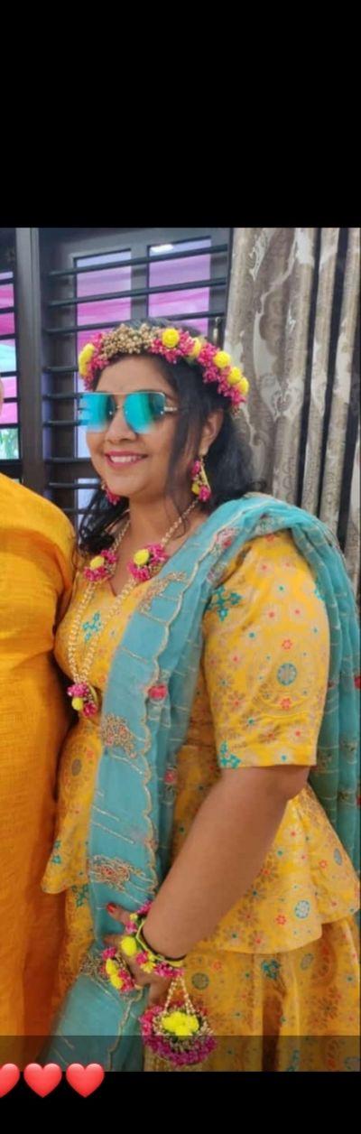 Swamith