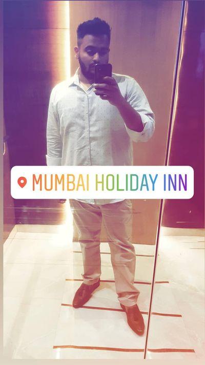 Album in City Mumbai