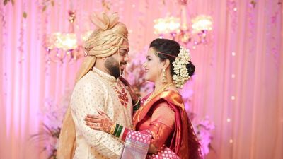Gurpriya and Akash - Wedding Shoot - Safarsaga Films.jpg