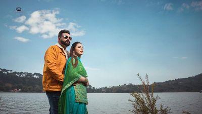 Album in City Jammu