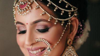 Payal and Nishant - Wedding Shoot - Safarsaga Films