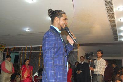 Album in City Delhi NCR