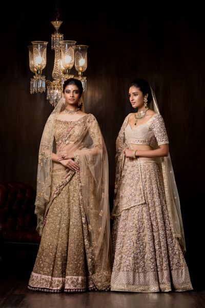 Bridal Festive 2017