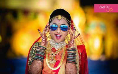 Manasa Weds Dheeraj