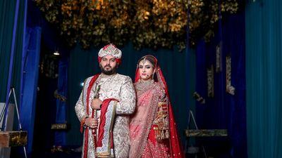 Shashwat & Krati