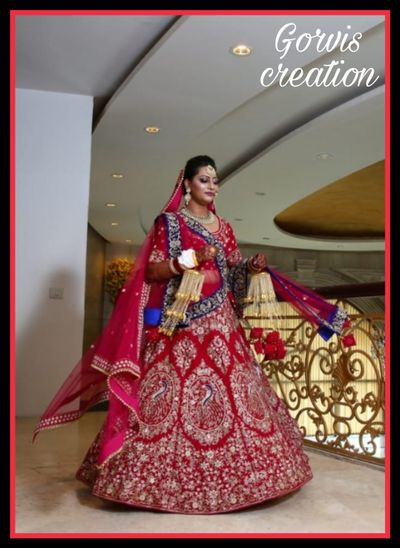 Album in City Delhi NCR
