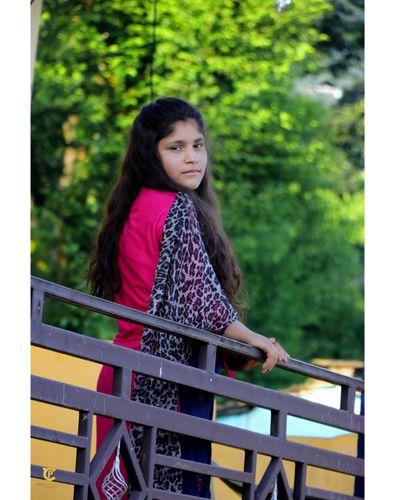 Album in City Uttarakhand