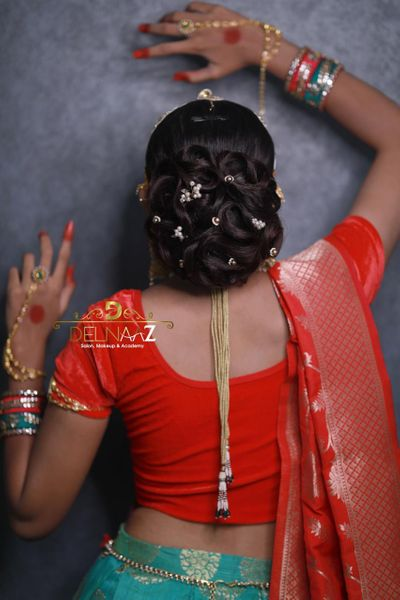 Album in City Aurangabad