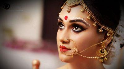 ... makeup artist in kolkata · the makeup mystery 5 0 kolkata ...