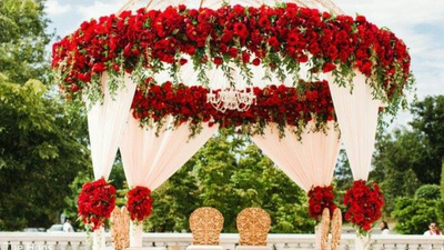 Mon Milanti:Exclusive Bengali Wedding Planner - Price & Reviews