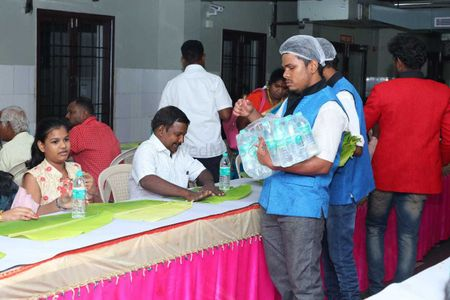 Bkn Auditorium Anitha Matriculation School Vepperi Grace Caterers Pictures Wedding Catering In Chennai Wedmegood