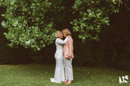 Boundless Love Vs Studio Pictures Wedding Photographers In