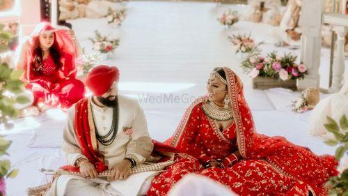 real-wedding-img