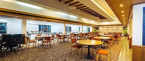 Grand Hotel Kochi Banquet Wedding Venue With Prices