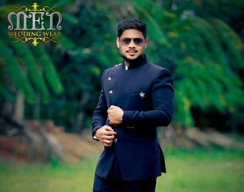 Men Wedding Wear By Rohit Sabharwal Price Reviews Groom Wear