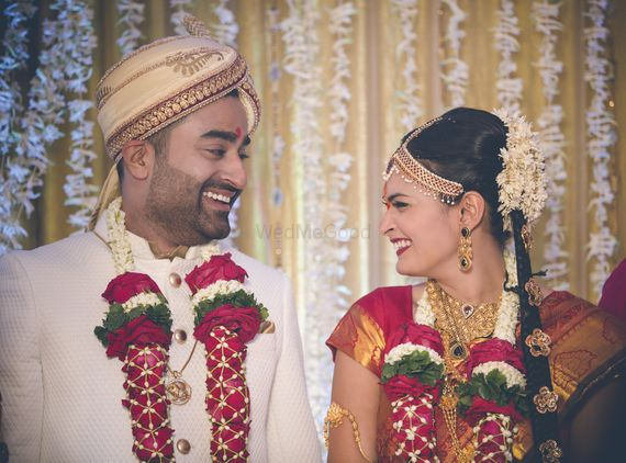 Photo From Neha Rakshan Wedding We've collected 120 wedding photo ideas so you can capture the perfect poses, shots and other working with your wedding photographer to come up with some great wedding photo ideas is a lot. photo from neha rakshan wedding