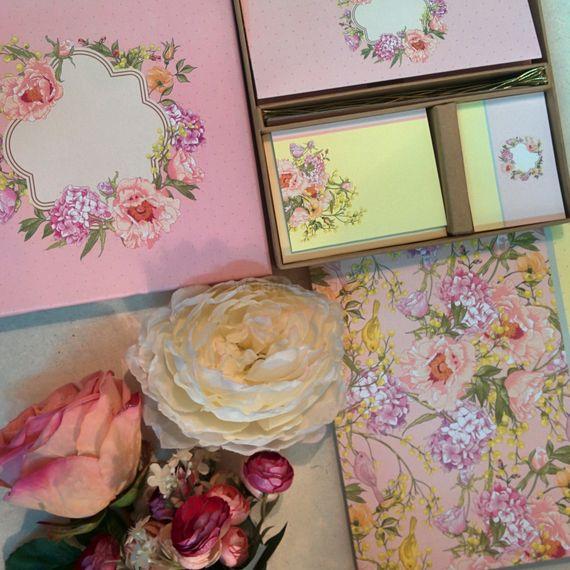 Photo of pastel