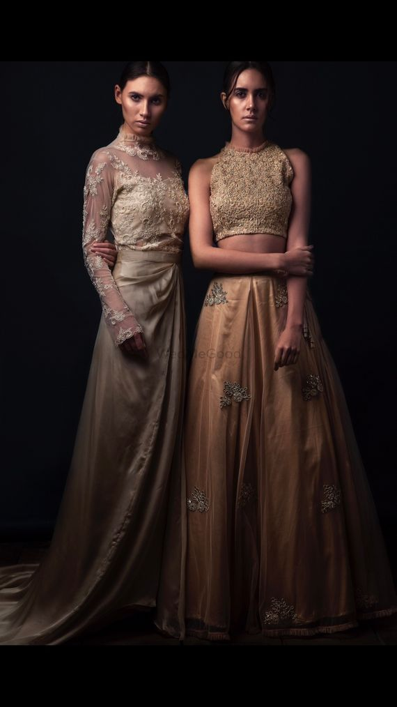 Photo of Cocktail outfits for bridemaids