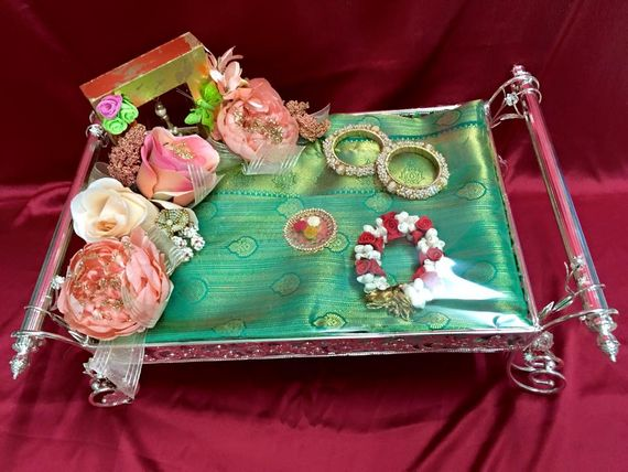 Photo of Wrapzz Gifting