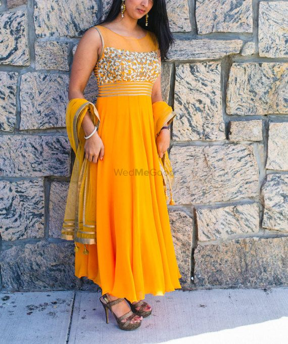 Photo of Poonam Jain