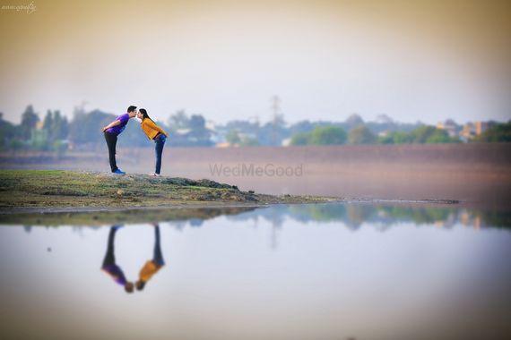 Photo of Namit Narlawar Photography