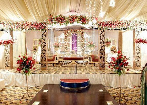 Portfolio of nalapad pavilion palace ground wedding venues in portfolio junglespirit Choice Image