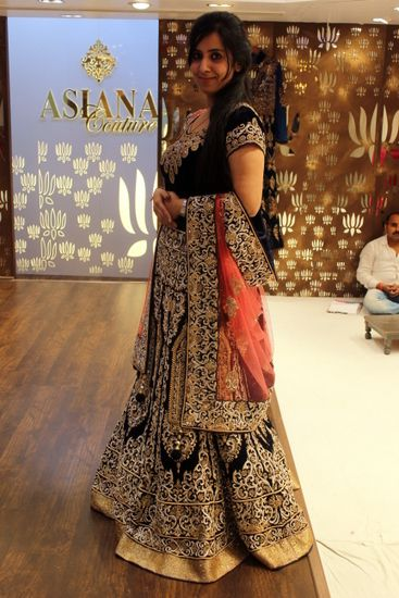 Photo of Asiana Couture