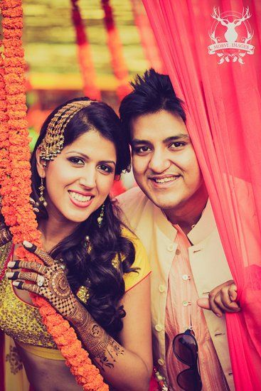 Photo of Morvi Images Photography