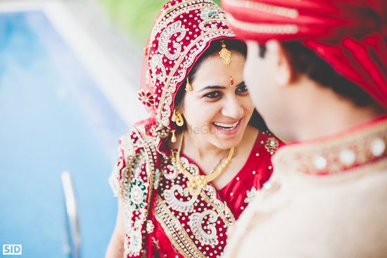 Photo of Photographs by Siddharth Sharma