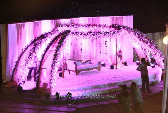 Photo of engagement function