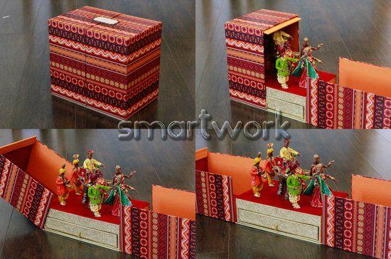 Photo of Smart Work Design