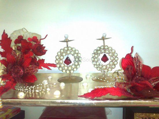 Photo of Aarah Creations
